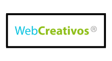 Logo Agencia de Marketing Digital Web Creativos Uruguay